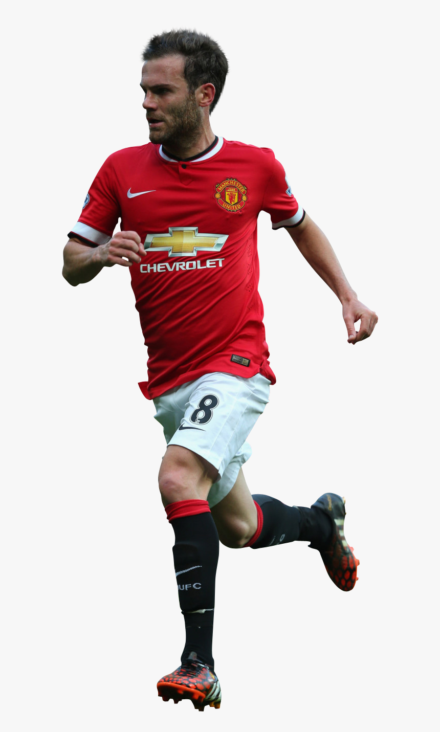 manchester united 2016 png png download juan mata png transparent png kindpng juan mata png transparent png