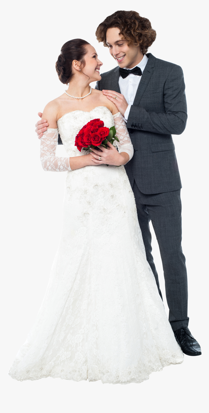 Married Couple Png Transparent Png Kindpng