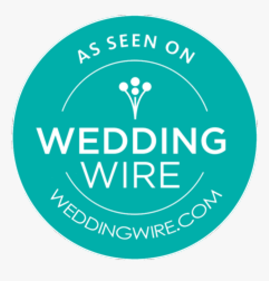 Wedding Wire Badge Brewdog Punk Ipa Logo Hd Png Download Kindpng