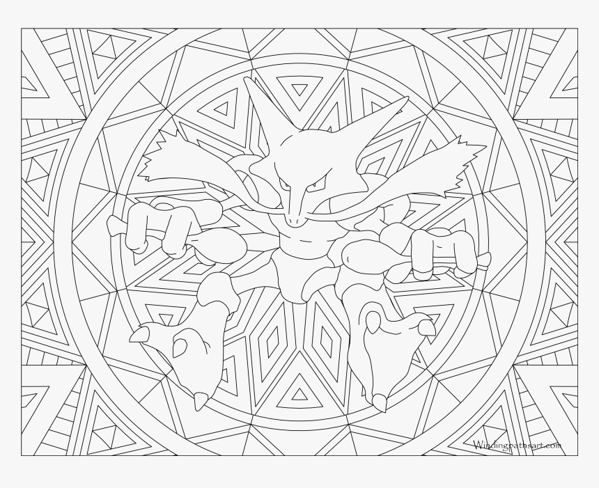 Speed racer coloring pages 5 - Coloring Pages | 701x860