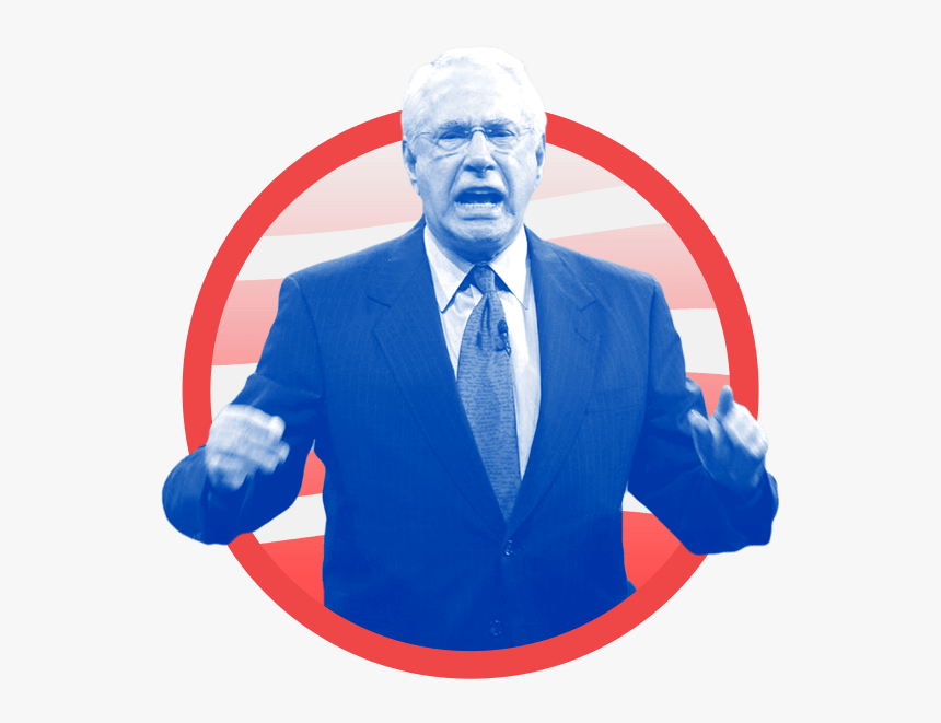 Mike Gravel - Mike Gravel Transparent, HD Png Download, Free Download