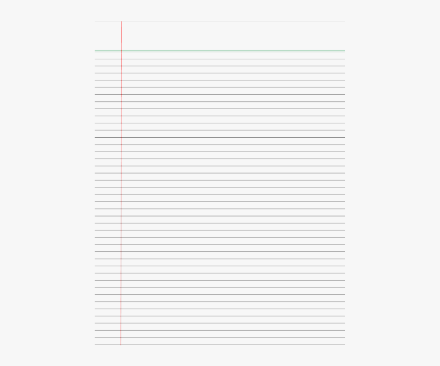 #grid #paper #lines #freetoedit - Parallel, HD Png Download, Free Download