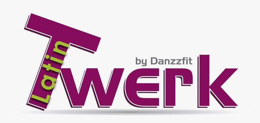 Teamwork Project Management Logo , Png Download - Carmine, Transparent Png, Free Download