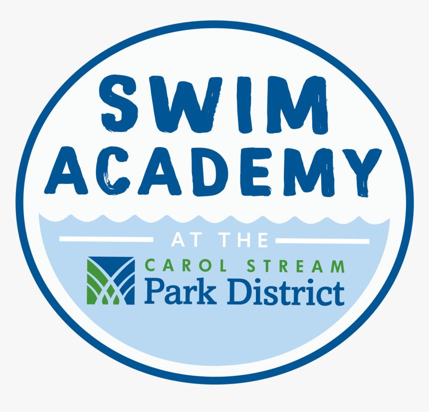 Carol Stream Park District, HD Png Download, Free Download