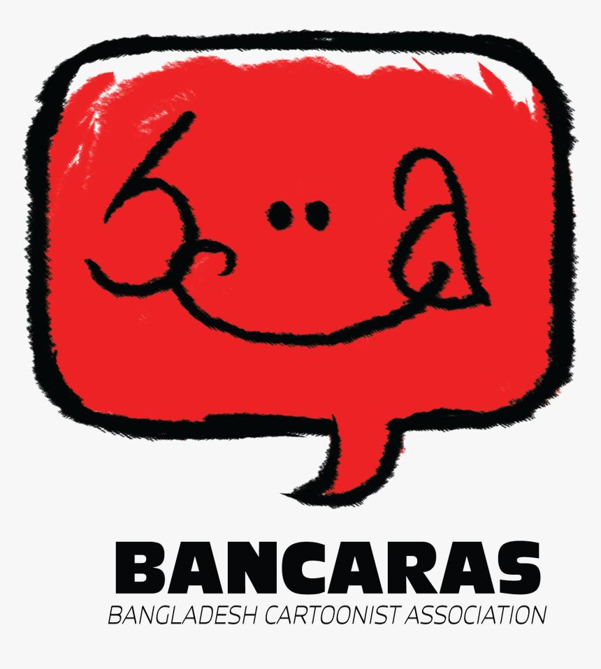 Bancaras Logo, HD Png Download, Free Download