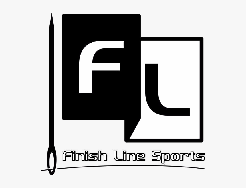 Finish Line Sport Store, HD Png Download, Free Download