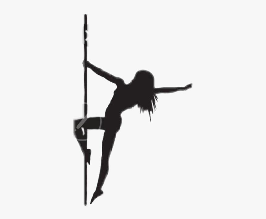 Pole Dance Clip Art, Transparent PNG Clipart Images Free Download -  ClipartMax