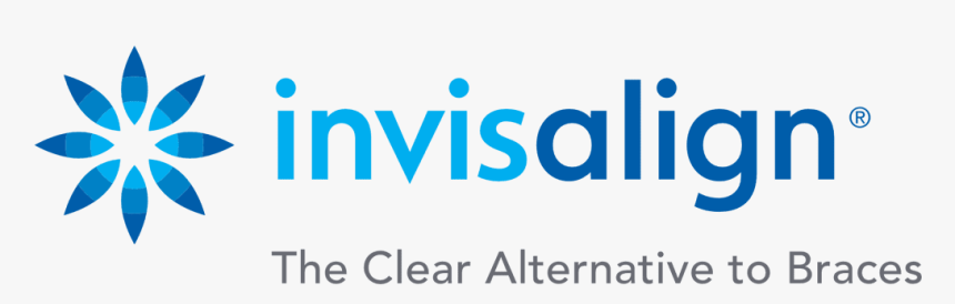 Clear Aligners, HD Png Download, Free Download