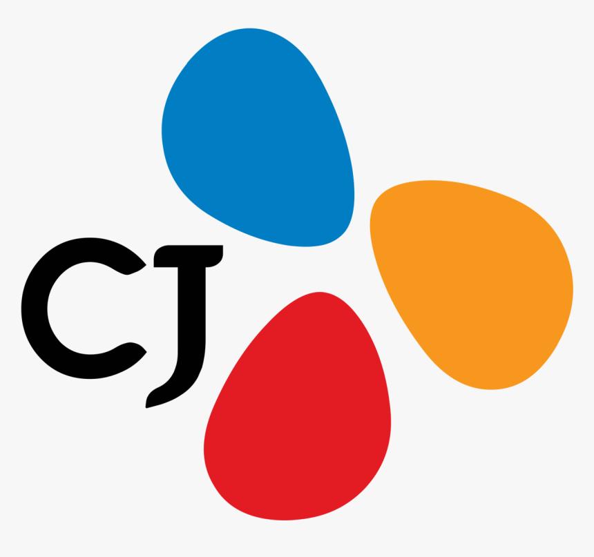 Cj Cgv Logo Png, Transparent Png, Free Download