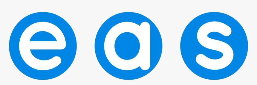 Trello Logo Png , Png Download - Circle, Transparent Png, Free Download