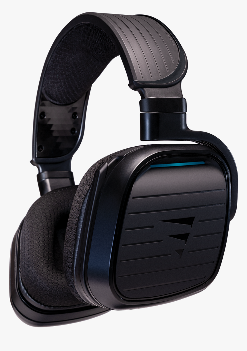Wireless Headphones Gaming Ps4, HD Png Download, Free Download