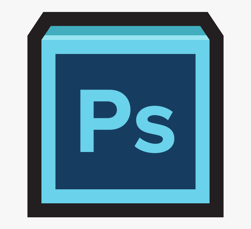 Photoshop Icon Png Adobe Illustrator Icon Png Transparent Png