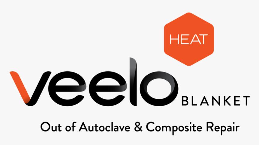 Veeloheat Blanket Tagline - Graphic Design, HD Png Download, Free Download