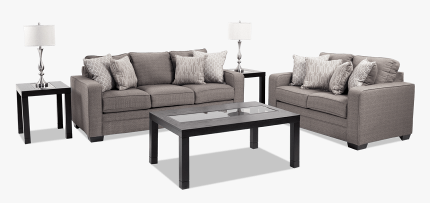 Living Room Set Png Download Living Room Furniture Png Transparent Png Kindpng