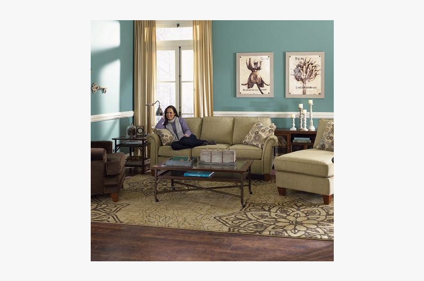 Living Room, HD Png Download, Free Download