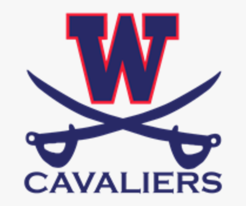 Woodson High School Logo - Knights Of Columbus French, HD Png Download, Free Download