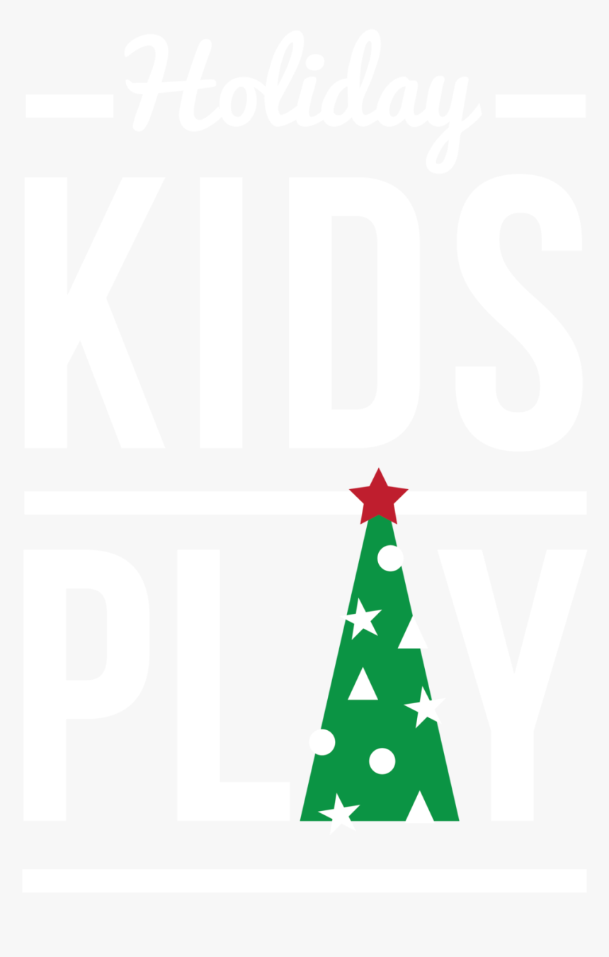 Holiday Kidsplay White Large - Sydney Opera House, HD Png Download, Free Download