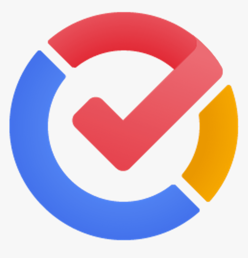 Survey/ User Feedback Software - Zoho Survey Logo, HD Png Download, Free Download
