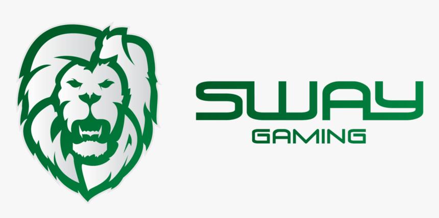 Sway, HD Png Download, Free Download