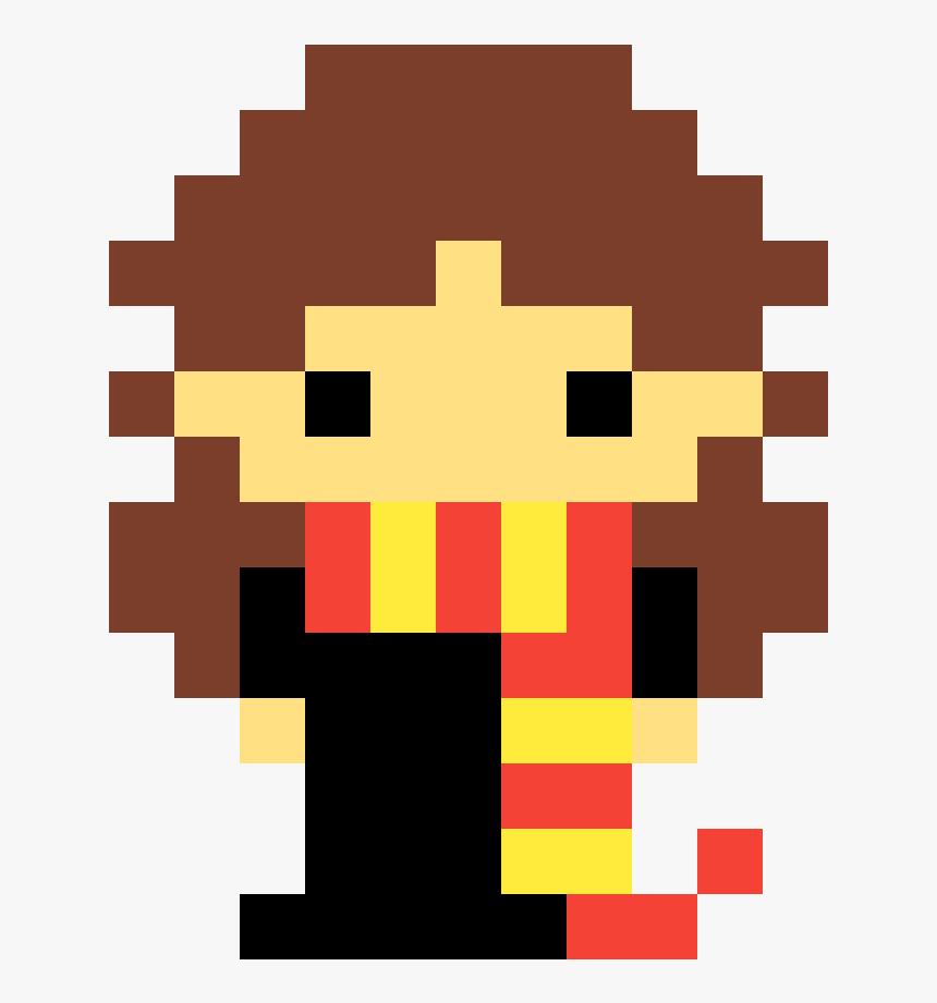 Largest Collect About Superman Minecraft Pixel Art