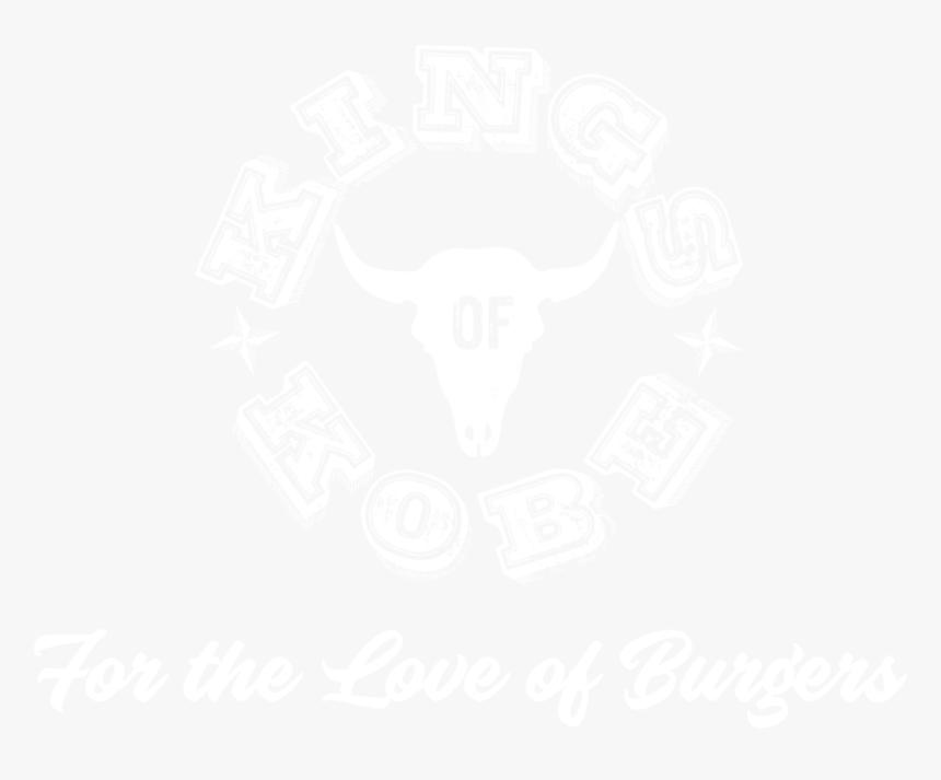 """Kings Of Kobe""""s Logo - Emblem, HD Png Download, Free Download"""