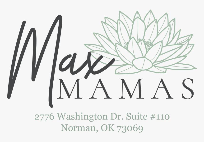 Max Mamas, HD Png Download, Free Download