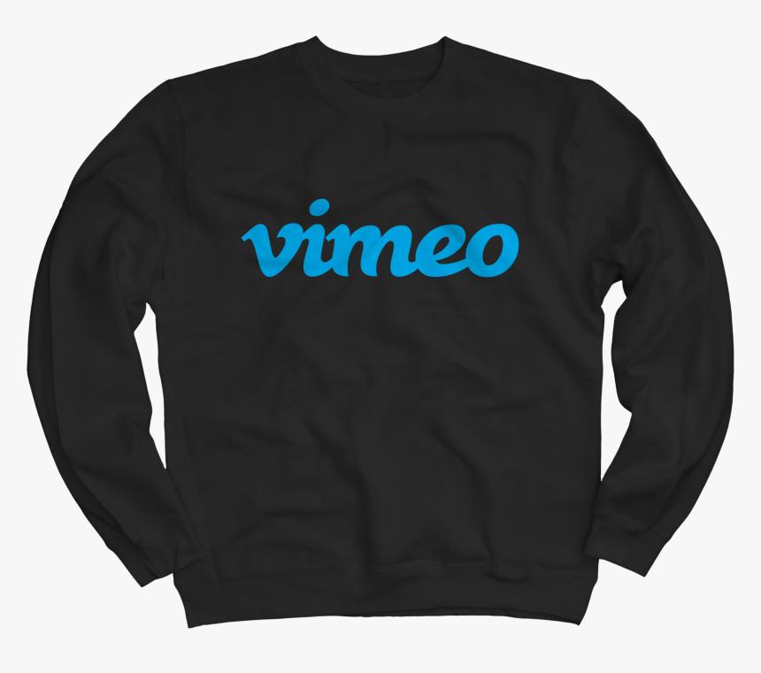 Vimeo, HD Png Download, Free Download