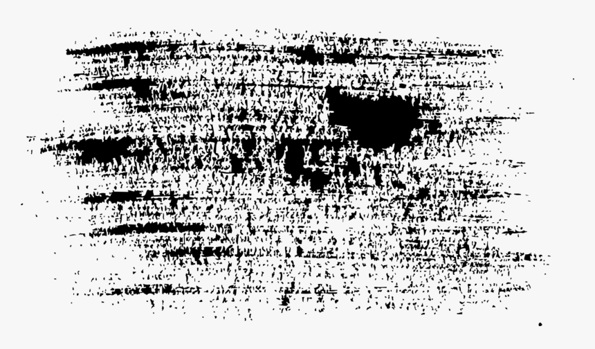 Brush Effect Png - Black Brush Effect Png, Transparent Png, Free Download