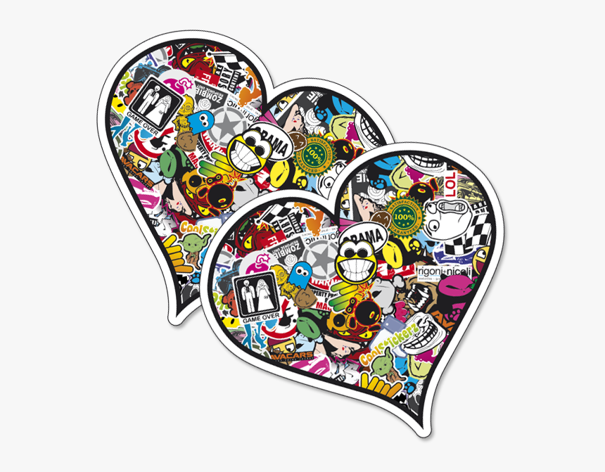 Thumb Image - Star Dio Bikes Stickers, HD Png Download, Free Download