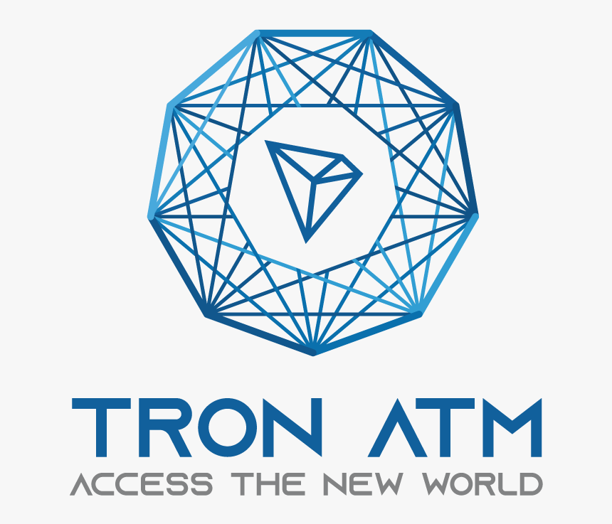 Tron Machines - Triangle, HD Png Download, Free Download