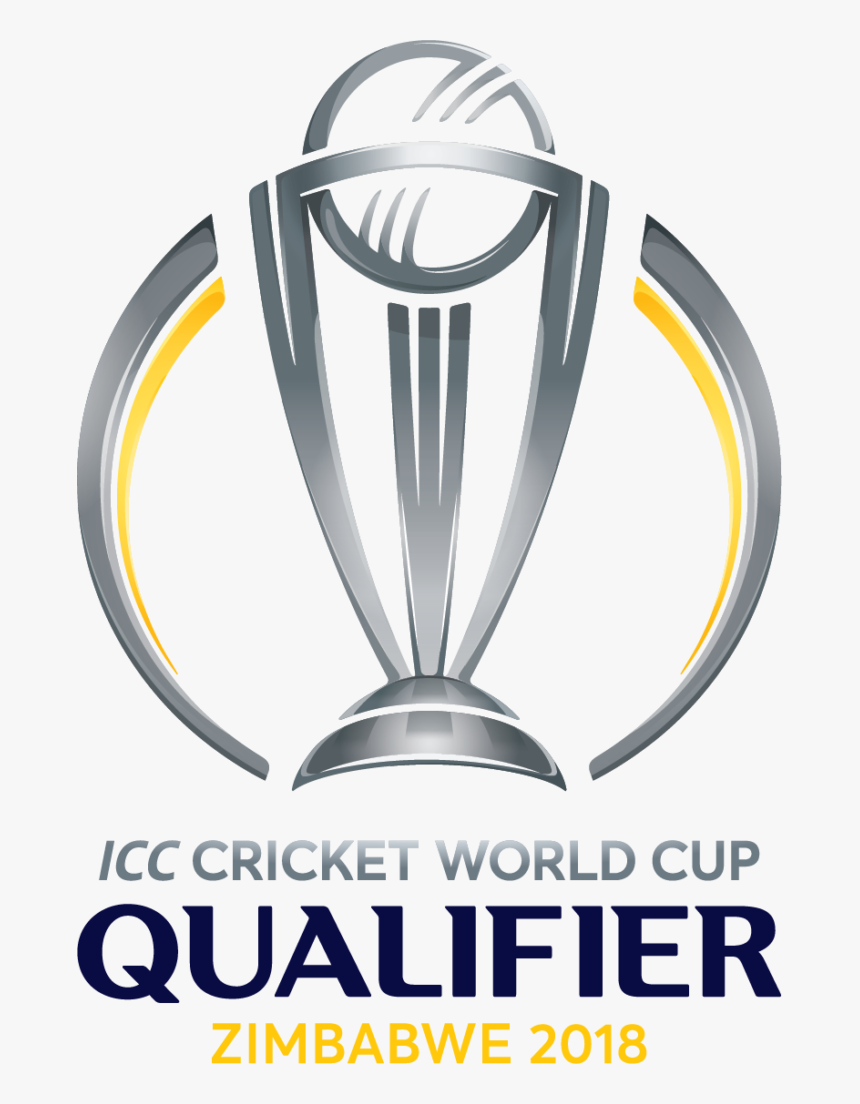 World Cup Qualifiers 2018 Cricket, HD Png Download, Free Download