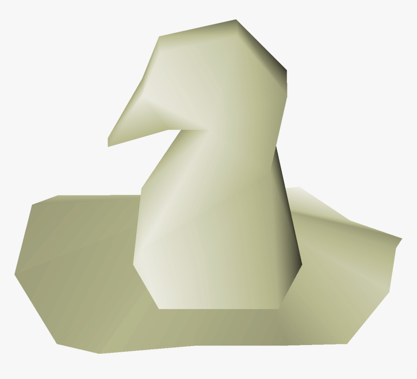 Old School Runescape Wiki - Cream Hat Osrs, HD Png Download, Free Download
