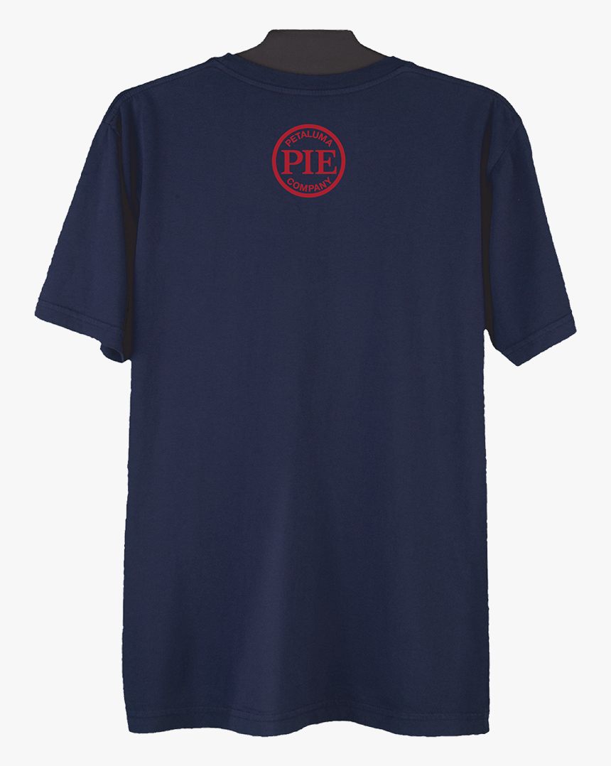 "Pi Spiral T Shirt""  Class=""lazyload Lazyload Fade In - Active Shirt, HD Png Download, Free Download"