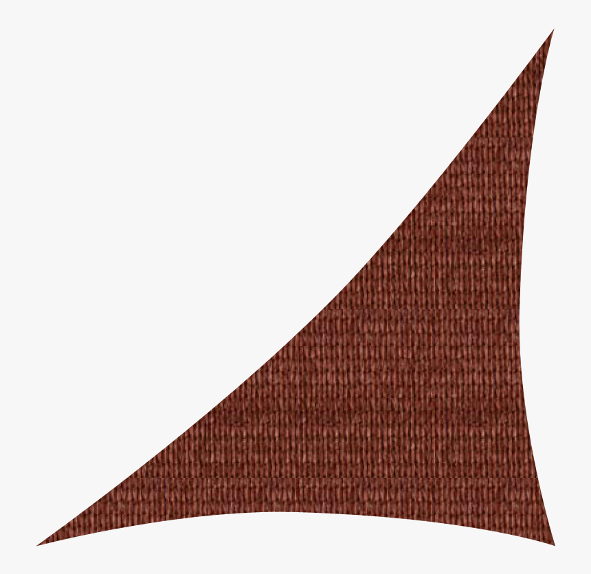Triangle, HD Png Download, Free Download