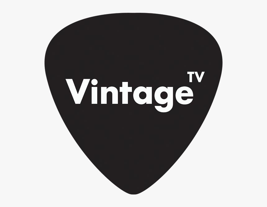 Vintage Tv Logo Png, Transparent Png, Free Download