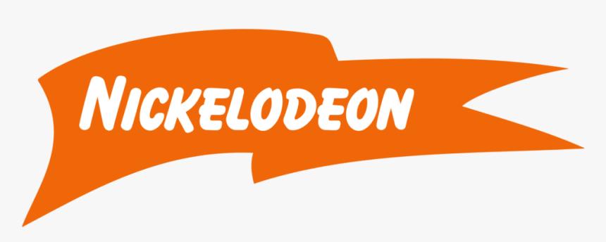 Nickelodeon Live Stream - Nickelodeon Splat Logo Svg, HD Png Download, Free Download