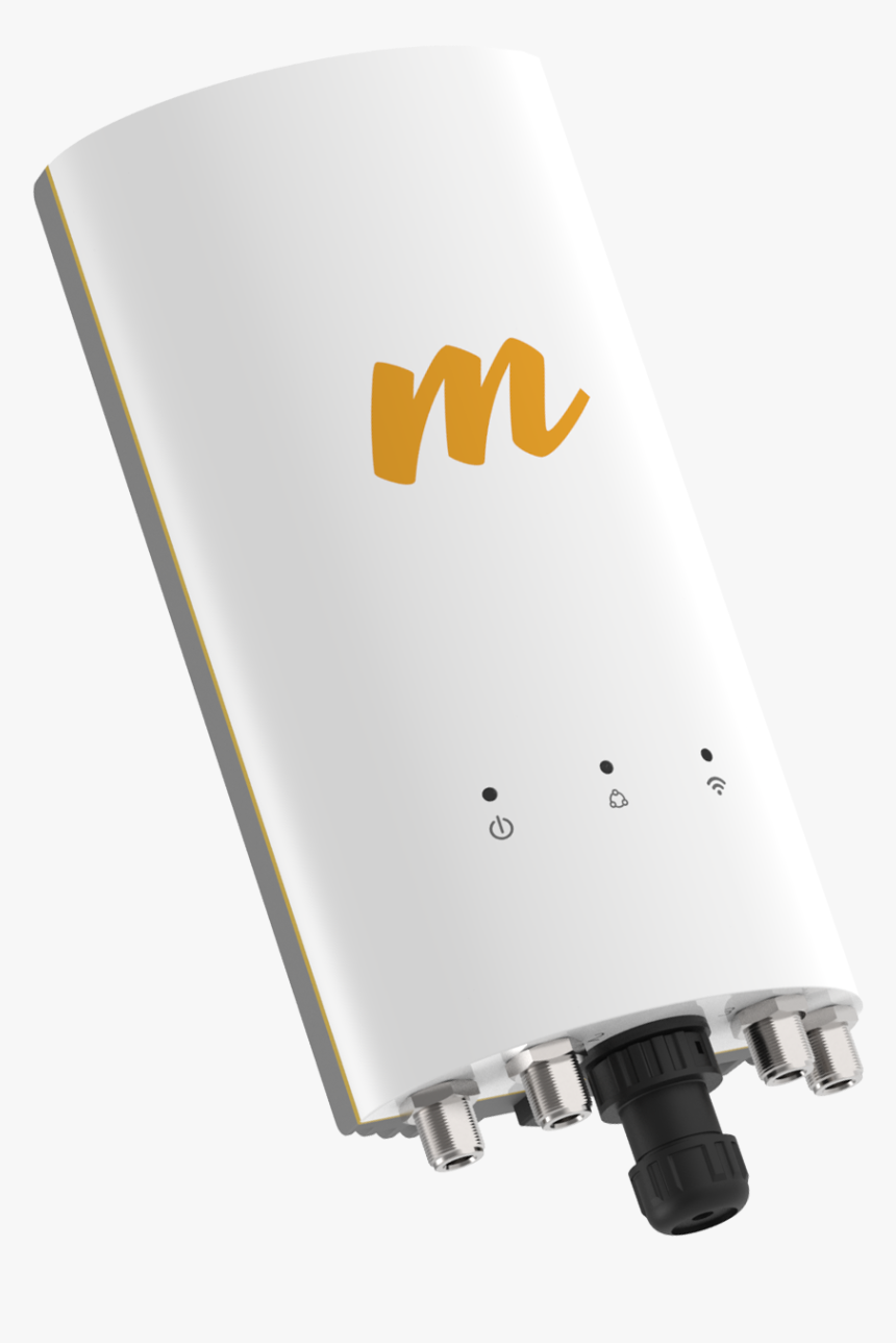 Mimosa Png, Transparent Png, Free Download