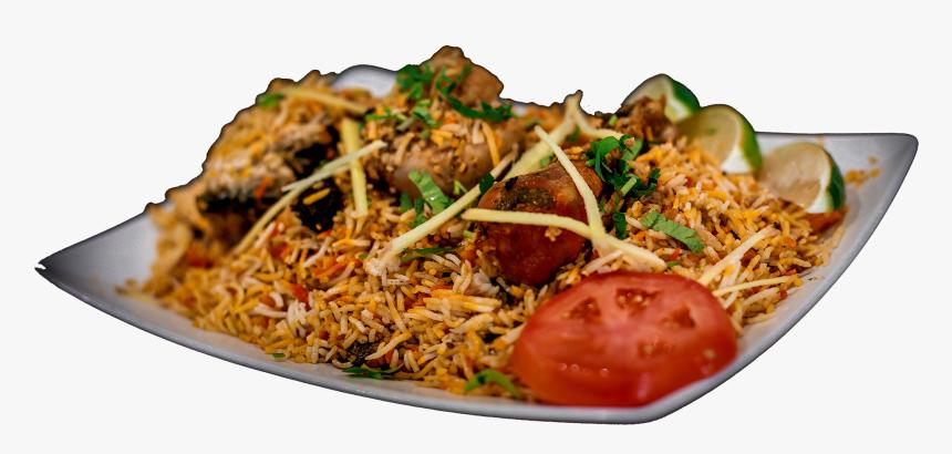 Mix Veggies , Png Download - Hyderabadi Biriyani, Transparent Png, Free Download