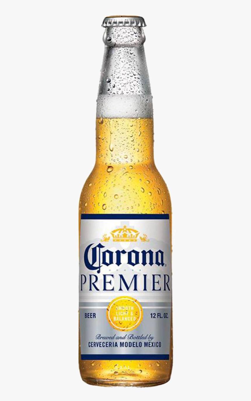 Corona Light Beer, HD Png Download, Free Download