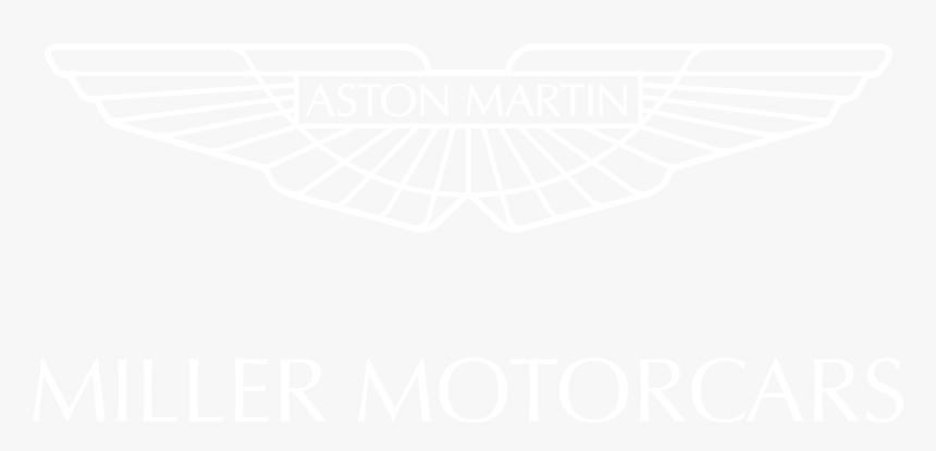 Aston Martin Racing Logo, HD Png Download, Free Download