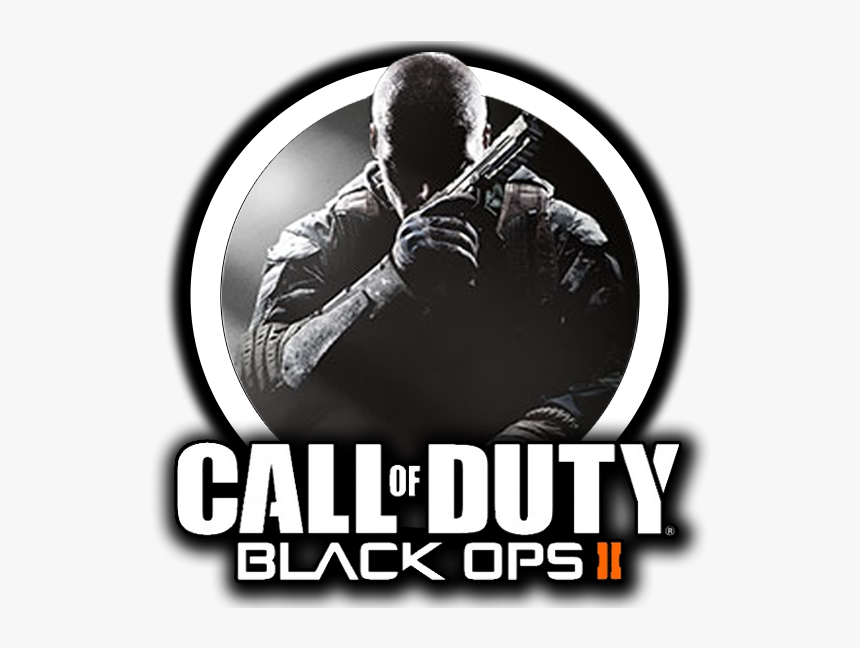 Thumb Image - Call Of Duty Black Ops, HD Png Download, Free Download