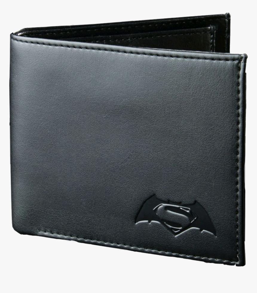 Batman Vs Superman - Batman V Superman: Dawn Of Justice, HD Png Download, Free Download
