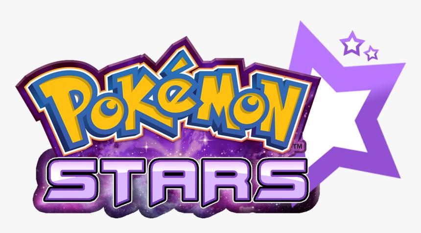 Pokemon Sun Logo Png, Transparent Png, Free Download