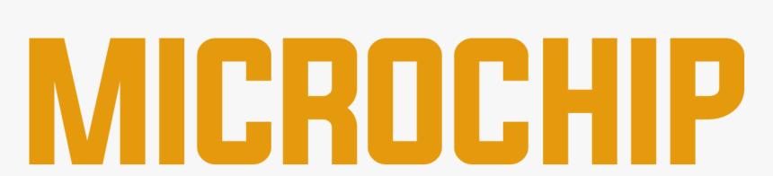Orange, HD Png Download, Free Download