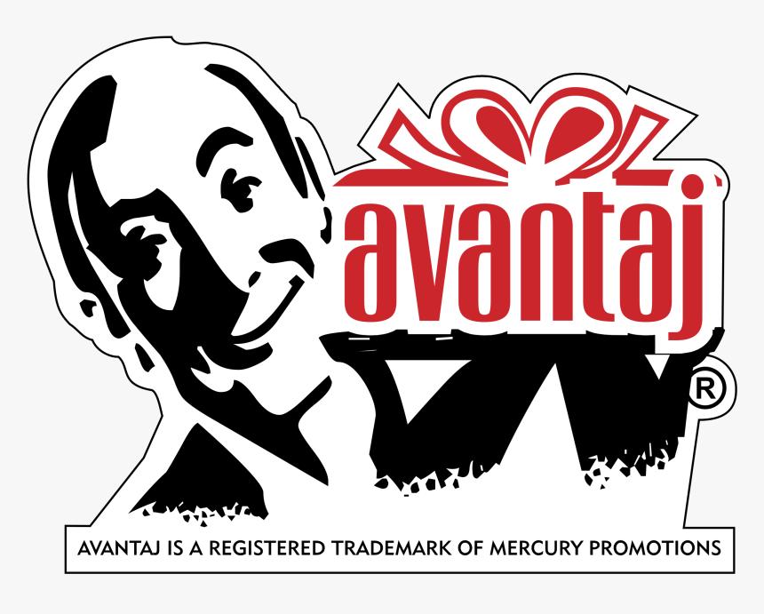 Avantaj Png, Transparent Png, Free Download