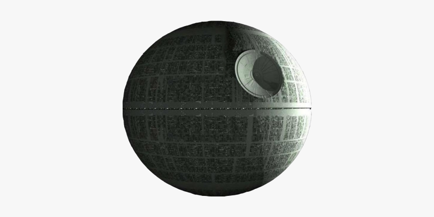 Death Star, HD Png Download, Free Download