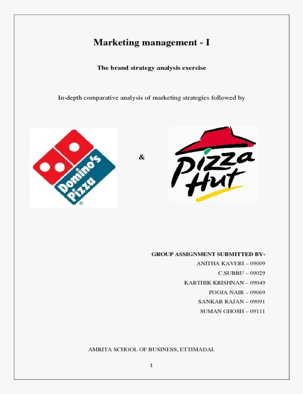 Pizza Hut , Png Download - Pizza Hut, Transparent Png, Free Download