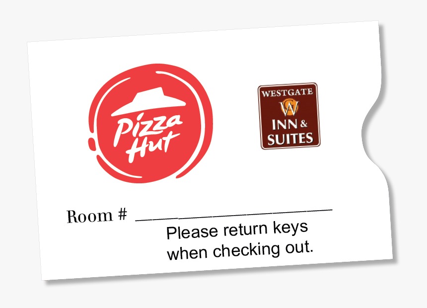 Pizza Hut, HD Png Download, Free Download