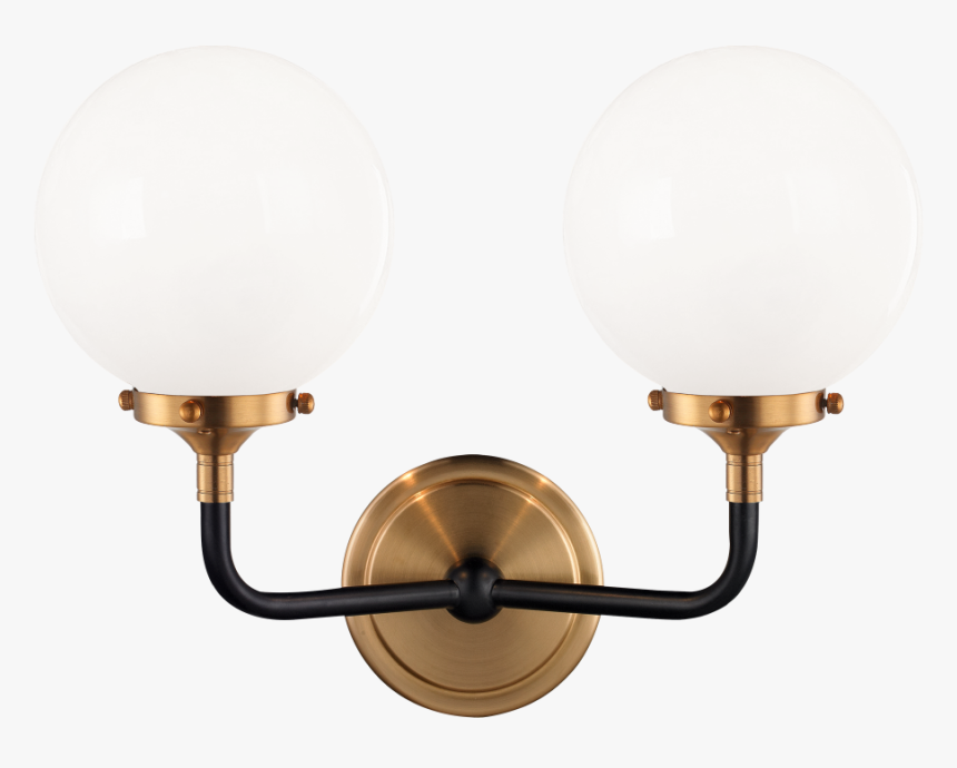 Particles - Sconce, HD Png Download, Free Download