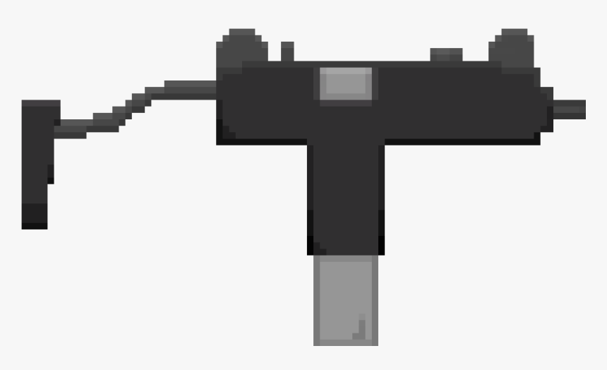 Unturned Bulldog, HD Png Download, Free Download